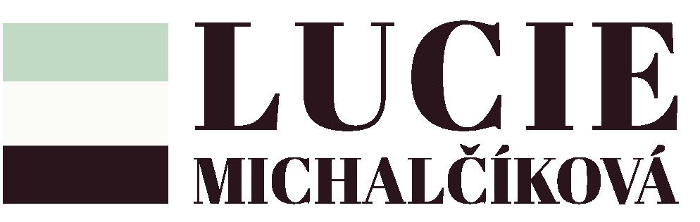Lucie Michalčíková